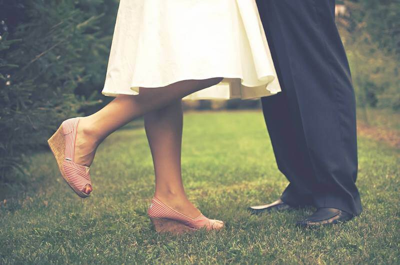 beneficios-baile-pareja