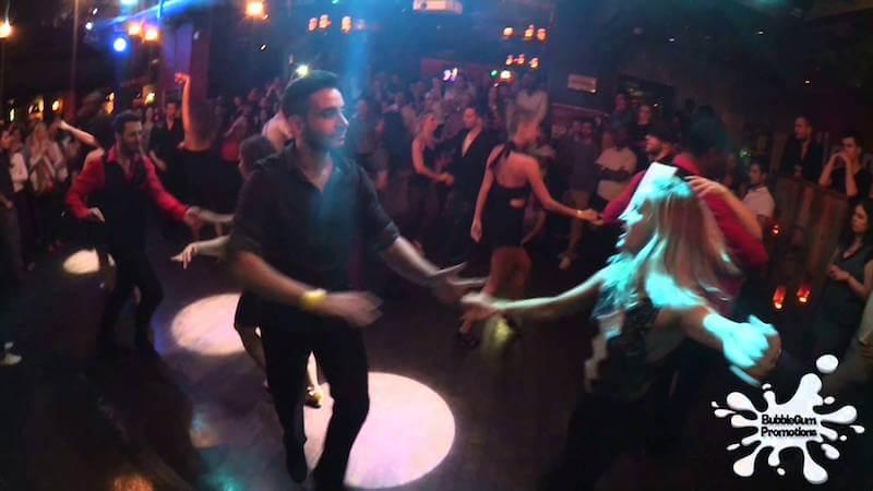 empezar-en-baile