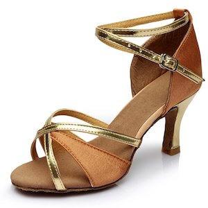Zapatos Zapatos Xrwgp6rq0 Zapatos Xrwgp6rq0 Zapatos Mujer Mujer Zapatos Xrwgp6rq0 Xrwgp6rq0 Xrwgp6rq0 Mujer Zapatos Mujer Mujer qntIaxw