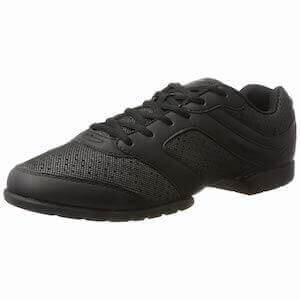 146842b9 ▷ Zapatos de Baile para Hombre - ¡Descubre los diseños más nuevos!